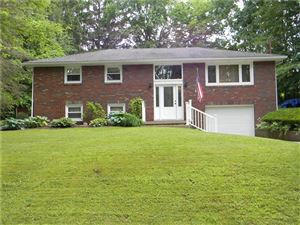 Photo of 1612 Linden St, NEW CASTLE, PA 16101 (MLS # 1400411)