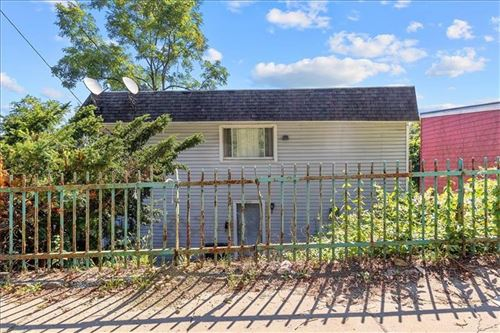 Photo of 3137 Josephine St, South Side, PA 15203 (MLS # 1520422)