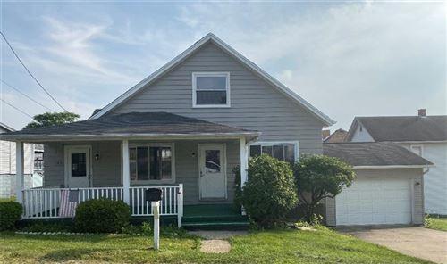 Photo of 1430 2nd Street, North Huntingdon, PA 15692 (MLS # 1523423)