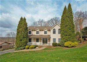 Photo of 3239 Ridgeway Rd, GREENSBURG, PA 15601 (MLS # 1389429)