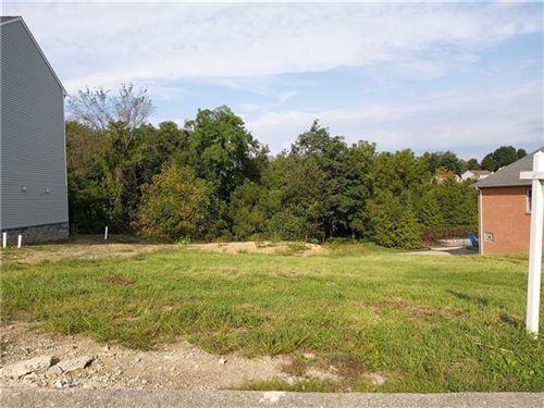 Photo of Lot #132 Finchley Rd, North Huntingdon, PA 15642 (MLS # 1520436)