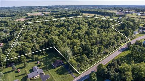 Photo of 0000 Route 108, NEW CASTLE, PA 16101 (MLS # 1401440)
