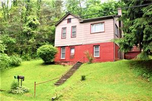 Photo of 314 Seely Ave, WILMERDING, PA 15148 (MLS # 1398452)