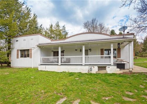 Photo of 3286 Evergreen Dr, MURRYSVILLE, PA 15668 (MLS # 1389464)
