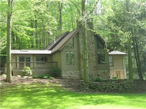 Photo of 4235 W Pike Road, INDIANA, PA 15701 (MLS # 1389469)
