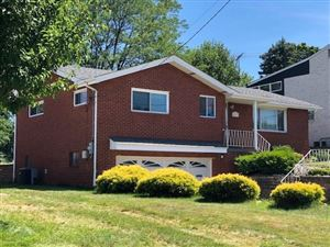 Photo of 409 Commonwealth Ave., West Mifflin, PA 15122 (MLS # 1404474)