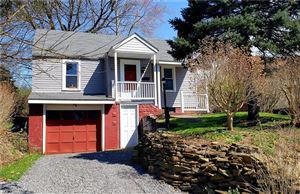 Photo of 919 Highview, BADEN, PA 15005 (MLS # 1390476)