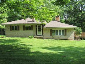 Photo of 1516 Route 30, CLINTON, PA 15026 (MLS # 1399476)