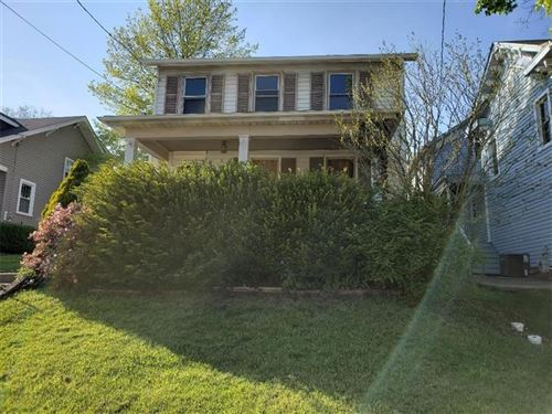 Photo of 782 5th Street, Beaver, PA 15009 (MLS # 1498478)