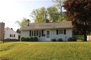 Photo of 30 Sycamore Street, BEAVER, PA 15009 (MLS # 1396494)
