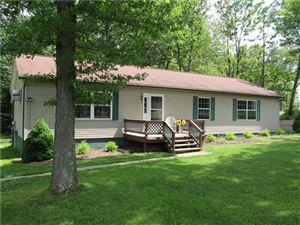 Photo of 6108 Lincoln Hwy, STOYSTOWN, PA 15563 (MLS # 1401497)
