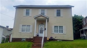 Photo of 417 Jackson St, MONONGAHELA, PA 15063 (MLS # 1400499)