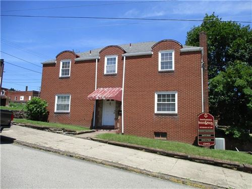 Photo of 100 4th Street, Donora, PA 15033 (MLS # 1415503)