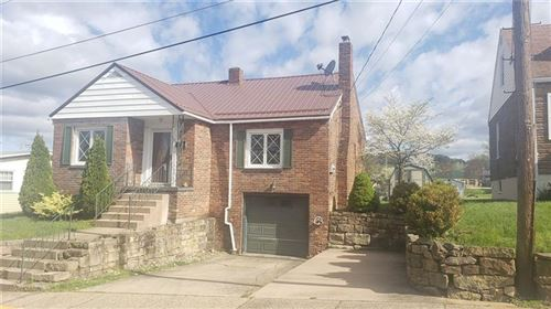 Photo of 357 Anderson Ave., INDIANA, PA 15701 (MLS # 1401505)
