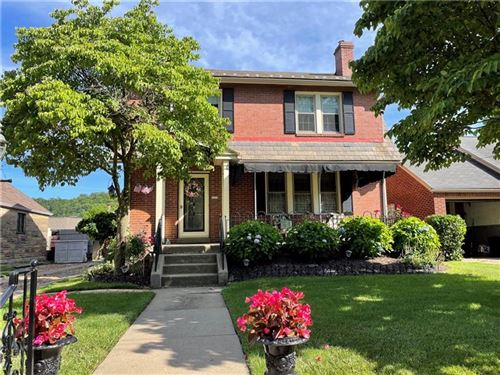 Photo of 1475 Second ST, Beaver, PA 15009 (MLS # 1506506)