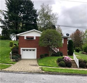 Photo of 506 Cambria Ave, AVONMORE, PA 15618 (MLS # 1392507)