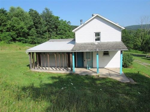 Photo of 197 Demarco Drive, Boswell, PA 15531 (MLS # 1409516)