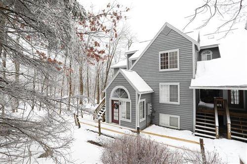 Photo of 2012 South Ridge Terrace, Hidden Valley, PA 15502 (MLS # 1481518)