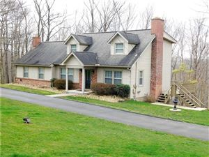 Photo of 245 Beaufort Road, NEW FLORENCE, PA 15944 (MLS # 1389524)
