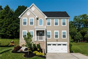 Photo of 219 Far View Ln, MARS, PA 16046 (MLS # 1399529)