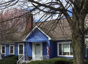 Photo of 238 Main St, YOUNGSTOWN, PA 15696 (MLS # 1389530)