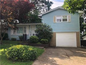 Photo of 886 Quarry Place, SHARON, PA 16146 (MLS # 1400534)