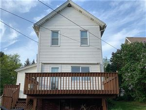 Photo of 802 6th St, ROCHESTER, PA 15074 (MLS # 1393554)