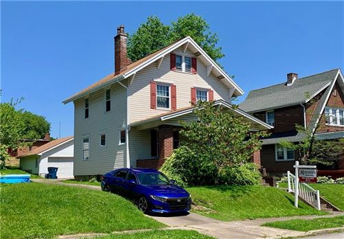 Photo of 107 N 6th St, YOUNGWOOD, PA 15697 (MLS # 1397561)