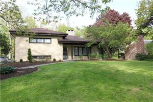 Photo of 118 Crescent Hill Drive, SARVER, PA 16055 (MLS # 1401561)
