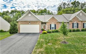 Photo of 619 Whispering Pines Dr, Gibsonia, PA 15044 (MLS # 1417567)