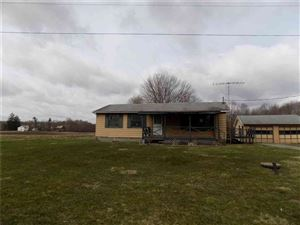 Photo of 453 Creek Rd, JACKSON CENTER, PA 16133 (MLS # 1389570)