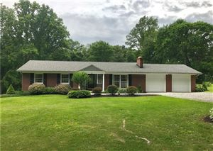 Photo of 210 North Drive, JEANNETTE, PA 15644 (MLS # 1400586)