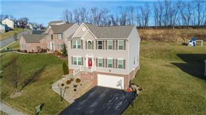 Photo of 225 Rolling Hill Farm Dr, WEST NEWTON, PA 15089 (MLS # 1379590)