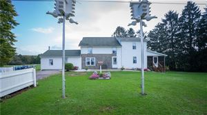 Photo of 1320 District Rd, FREDONIA, PA 16124 (MLS # 1362594)