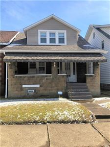 Photo of 1608 5th Ave, FORD CITY, PA 16226 (MLS # 1381597)