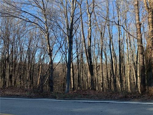 Photo of 0000 Dutch Ridge, Brighton Township, PA 15009 (MLS # 1477605)