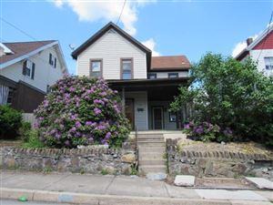 Photo of 351 Corrine Street, JOHNSTOWN, PA 15906 (MLS # 1400609)