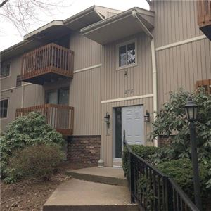 Photo of 27508 Evergreen Run, IMPERIAL, PA 15126 (MLS # 1388617)
