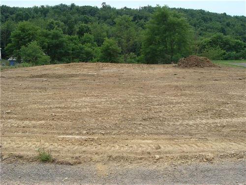 Photo of 729 JANWOOD DRIVE, Unity  Township, PA 15650 (MLS # 1514622)