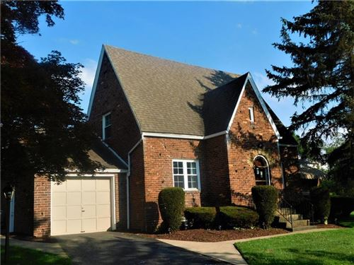 Photo of 1550 Greensburg Pike, West Newton, PA 15089 (MLS # 1405626)