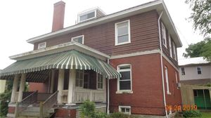 Photo of 1200 W Main St, MONONGAHELA, PA 15063 (MLS # 1390627)