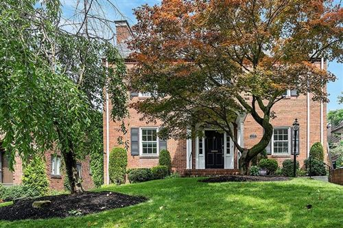 Photo of 6608 Beacon Street, Squirrel Hill, PA 15217 (MLS # 1510638)