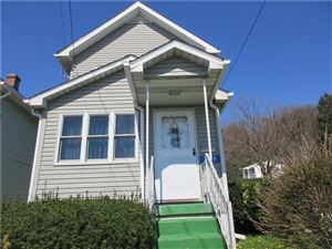 Photo of 219 Park Street, DERRY, PA 15627 (MLS # 1390639)