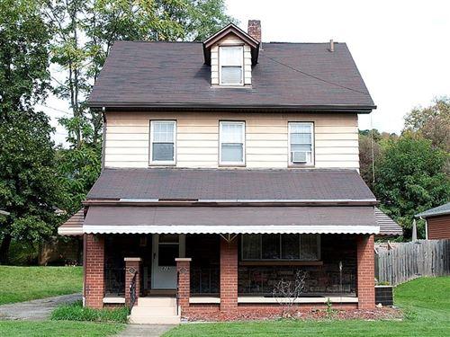 Photo of 829 Beaver Avenue, Midland Boro, PA 15059 (MLS # 1526640)