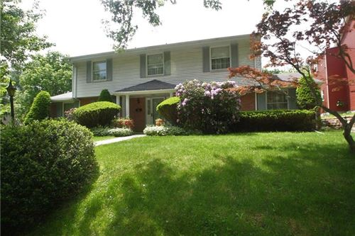 Photo of 401 Tenth Street, OAKMONT, PA 15139 (MLS # 1400649)