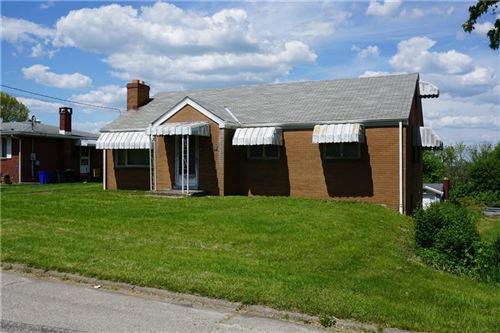 Photo of 770 W Smithfield St., Mount Pleasant Boro, PA 15666 (MLS # 1500649)