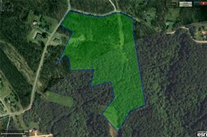 Photo of 0 Russell Hill, Industry, PA 15052 (MLS # 1388660)
