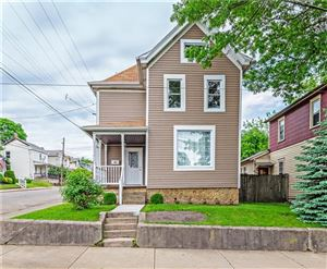 Photo of 399 Pennsylvania Ave, ROCHESTER, PA 15074 (MLS # 1397669)