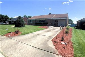 Photo of 38 Foreman Ave, UNIONTOWN, PA 15401 (MLS # 1399679)
