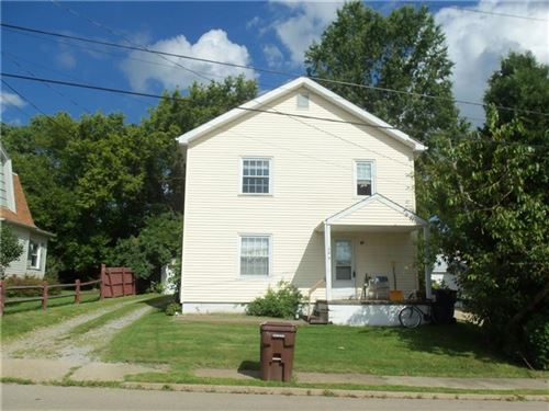 Photo of 76 Taylor Ave, Sharon, PA 16146 (MLS # 1413685)